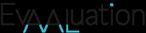 Logo EvAALuation-Projekt
