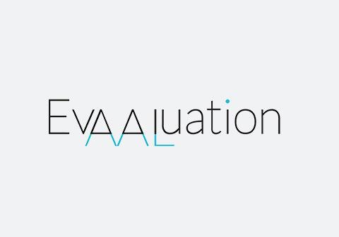 Beitragsbild Logo EvAALuation-Projekt