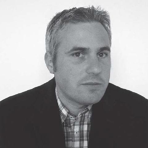 Foto Günther Grabner