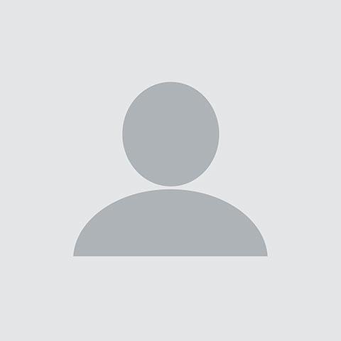 Platzhalter für Teamfoto