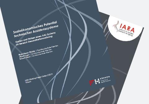 Foto IARA Working Paper 2