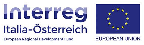 Logo Interreg_Italia-Oesterreich