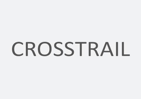 Crosstrail