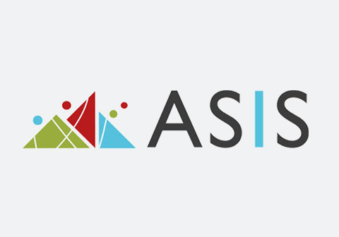 ASIS Projektlogo