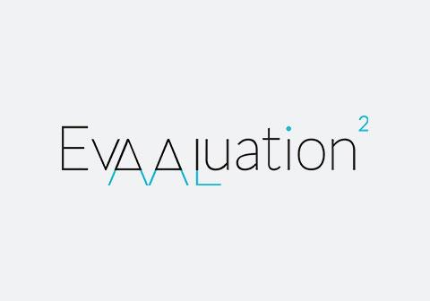 Logo Projekt EvAALuation2