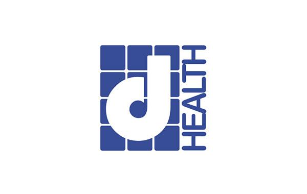 Logo dHealth2021