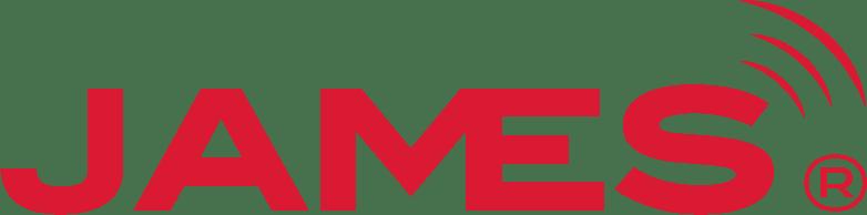 Logo James Notrufsystem