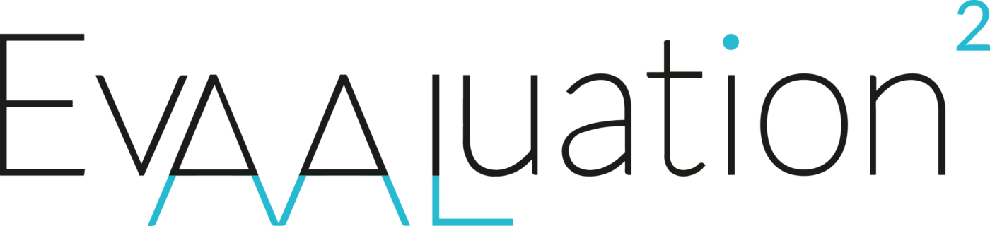 EvAALuation2-Logo